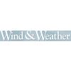 Wind and Weather