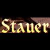 Stauer Jewelry