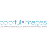 Colorful Images