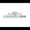 Diamonds-USA_logo
