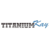 Titanium Kay _logo