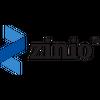 Zinio_logo
