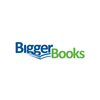 BiggerBooks_logo