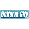 Uniform City_logo