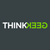 ThinkGeek_logo