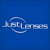 JustLenses_logo