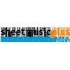 Sheet Music Plus_logo