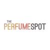 ThePerfumeSpot_logo