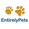 Entirely Pets_logo