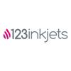 123InkJets_logo