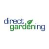 Direct Gardening - Cashback: $6.00
