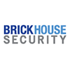 Brick House Security_logo