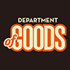 Department of Goods