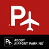 About Airport Parking_logo