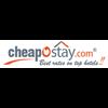 cheapOstay - Cashback: $8.00 +