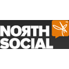 Logo North Social