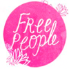 Free People_logo