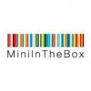 Miniinthebox_logo