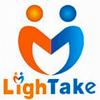 LighTake_logo