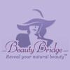 Beauty Bridge_logo