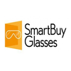Smartbuyglasses Optical Limited