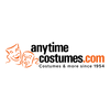 Logo Anytime Costumes