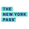 The New York Pass_logo