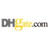 Logo DHgate
