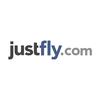 Logo Justfly