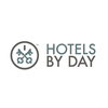 Logo Hotels By Day