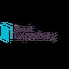 Logo Book Depositary