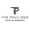 Logo The Pavilions