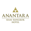 Logo Anantara Hotel