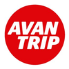 Logo Avantrip Argentina