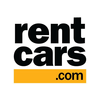 Logo RentCars