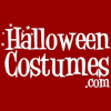 Logo HalloweenCostumes.com