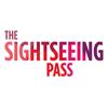 Logo Sightseeing Pass
