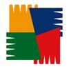 Logo AVG Technologies