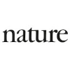 Logo Nature Journal