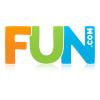 Logo Fun.com
