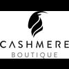 Cashmere Boutique_logo