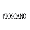 Design Toscano_logo